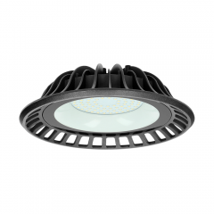 ORNO HORIN LED 60W, 5400LM, IP65 OR-OP-6131L4
