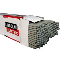 LINCOLN ELECTRIC ELEKTRODA LIMAROSTA 316L 4,0x450 DO STALI WYSOKOSTOPOWYCH 556713