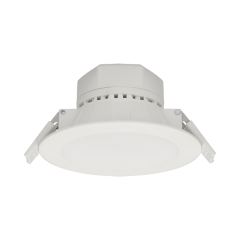 ORNO AURA LED 9W, OPRAWA DOWNLIGHT OR-OD-6049WLX4
