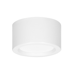 ORNO OPRAWA DOWNLIGHT SIREMO LED 9W OR-OD-6161WL4