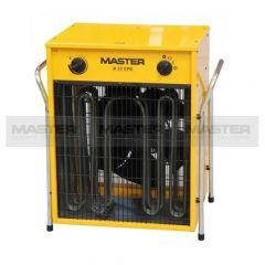 MASTER NAGRZEWNICA ELEKTRYCZNA B22EPB 400V 22kW 4012.016