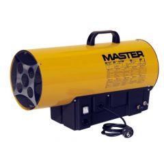 MASTER NAGRZEWNICA GAZOWA  BLP33M 18-33kW 4015.601
