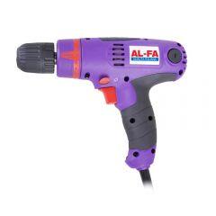 ALFA WKRĘTARKA SIECIOWA LED 650W /ED207 ED208
