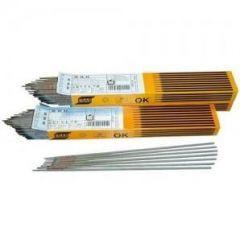 ESAB ELEKTRODA EB 146 2,5mm 4,5kg ESA-5650253P00