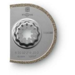 FEIN BRZESZCZOT SLP TC 90x2,2mm 63502216210