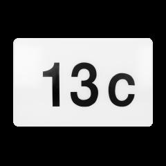 ORNO OPRAWA OŚWIETLENIA PORFIR LED Z NR. 12W 950LM, IP65, IK10 OR-OP-6117LPM4