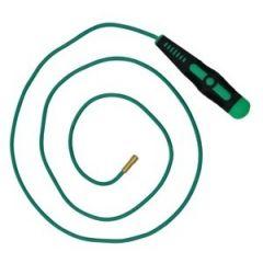 JONNESWAY CHWYTAK MAGNETYCZNY ELASTYCZNY 3,2mmx1070 AG010190A