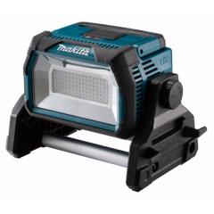 MAKITA LAMPA 14,4/18V/AC 100W LED DML809
