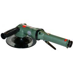 JONNESWAY POLERKA PNEUMATYCZNA 180mm 2500 obr/min. JAS-6551