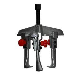 QUATROS ŚCIĄGACZ 3-RAMIENNY Z BLOKADĄ 250-200mm QS11185
