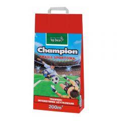 GREENMIL TRAWA SPORTOWA CHAMPION 5 kg TD9220D