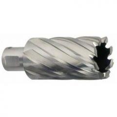 wiertlo-trepanacyjne-hss-92515