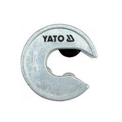 yato obcinak krążkowy.JPG-41841