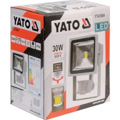 yt-81804_packing-34380
