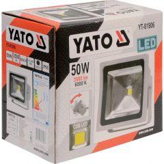 yt-81806_packing-34381