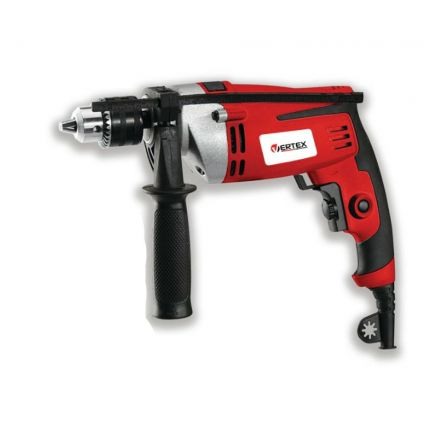 STANLEY LASER KRZYŻOWY CUBIX RED STHT77498-1