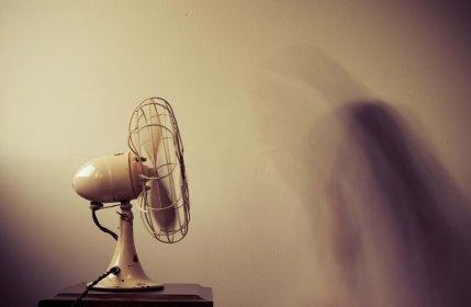 Wentylatory i klimatyzatory - gdzie się przydadzą?