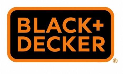 Black+Decker – świetny stosunek ceny do jakości