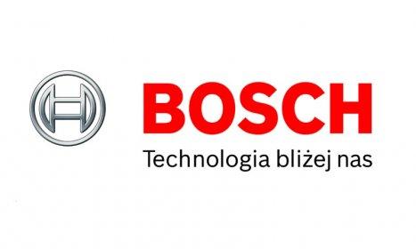 Bosch – legendarna marka niemieckich elektronarzędzi