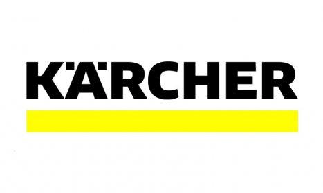 Kärcher Polska - historia firmy
