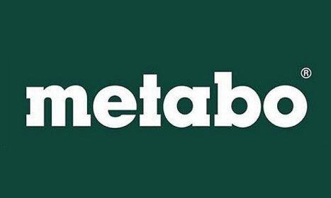 Metabo – legendarna niemiecka jakość