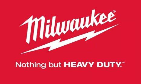 Milwaukee – jedna z najprężniej rozwijających się firm narzędziowych na świecie