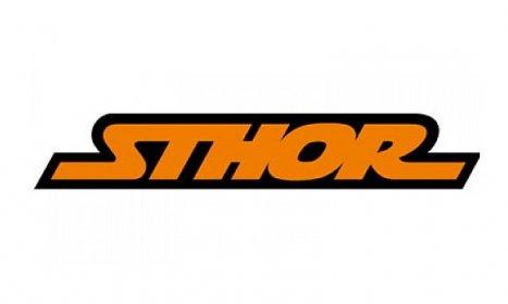 Sthor – polskie elektronarzędzia