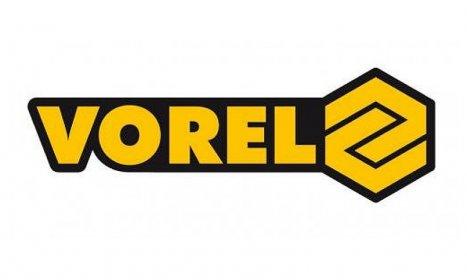 Vorel – 100% polskiego kapitału
